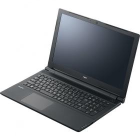VersaPro タイプVF PC-VK16EFB6S41U