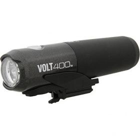 VOLT400 HL-EL461RC [ガンメタル]