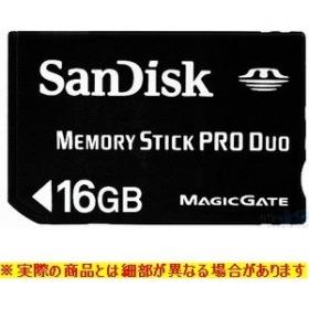 SDMSPD-016G-B35 [16GB]