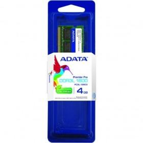 ADDS1600W4G11-S [SODIMM DDR3L PC3L-12800 4GB]