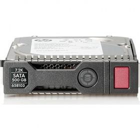 658071-B21 [500GB SATA600 7200]