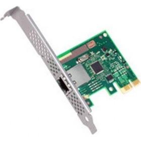 Ethernet Server Adapter I210-T1 [LAN]
