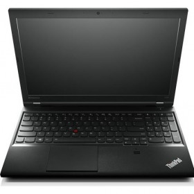 ThinkPad L540 20AV007AJP