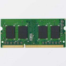 EV1600L-N2GA/RO [SODIMM DDR3L PC3L-12800 2GB]