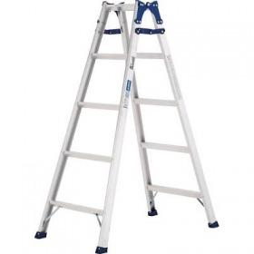 はしご兼用脚立 PRS-150W
