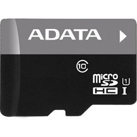 AUSDX64GUICL10-R [64GB]