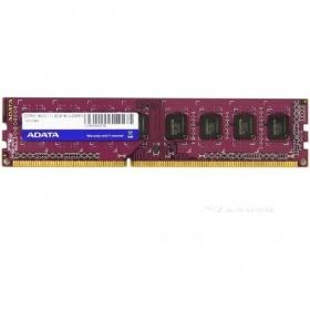 AD3U1600C2G11-S [DDR3 PC3-12800 2GB]