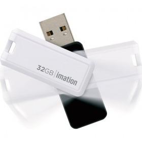 Nano-S UFDNSE32GBK [32GB ブラック]