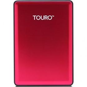Touro S 1000GB Red 7200 JP 0S03781