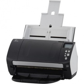 FI-7160B