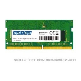 ADS2400N-4G [SODIMM DDR4 PC4-19200 4GB]