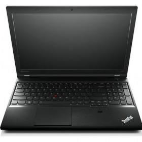 ThinkPad L540 20AV008CJP