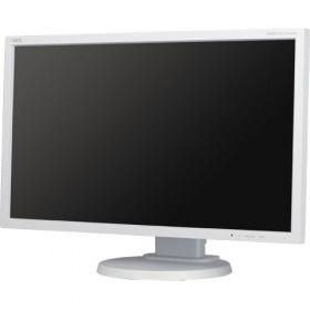 MultiSync LCD-E233WMi [23インチ]