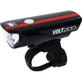 VOLT200 HL-EL151RC [レッドストライプ]