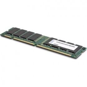 00D5036 [DDR3 PC3L-12800 8GB ECC Registered]