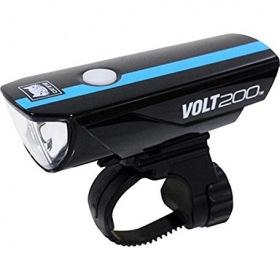 VOLT200 HL-EL151RC [ブルーストライプ]
