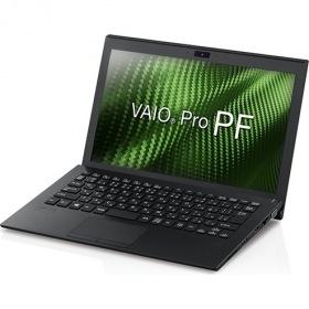 VAIO Pro PF VJPF111EBL1B