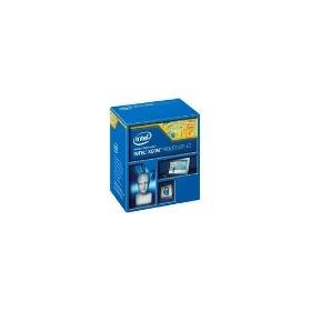 Xeon E3-1275 v5 BOX