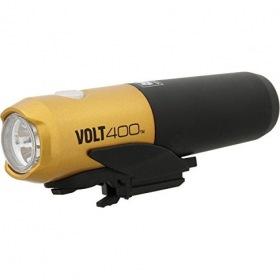 キャットアイ VOLT400 HL-EL461RC [ゴールド]