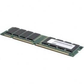 0A65729 [DDR3 PC3-12800 4GB]