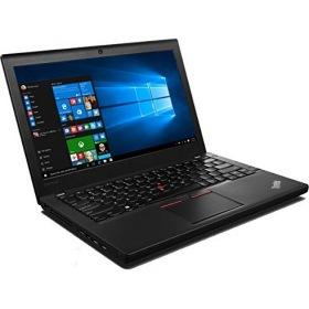 ThinkPad X260 20F5S40E00