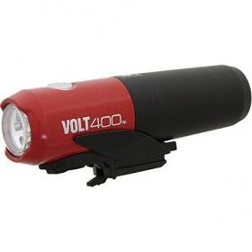 VOLT400 HL-EL461RC [レッド]