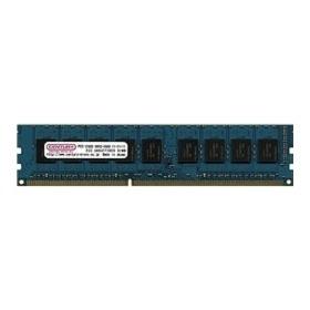 CD4G-D3UE1600 [DDR3 PC3-12800 4GB ECC]