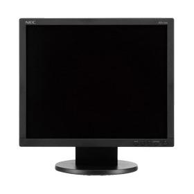 LCD-AS172M-BK [17�C���`]