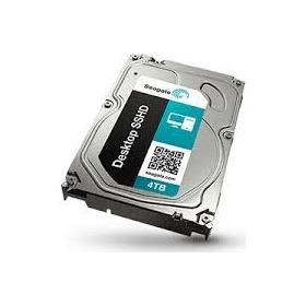 ST4000DX001 [4TB SATA600 5900]