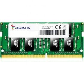 AD4S2400316G17-S [SODIMM DDR4 PC4-19200 16GB]