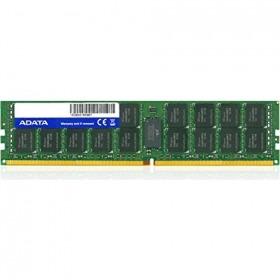 AD4U2133W4G15-S [DDR4 PC4-17000 4GB]