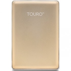 Touro S 1000GB Gold 7200 JP 0S03756
