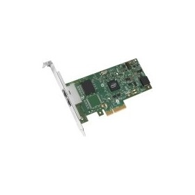 Ethernet Server Adapter I350-T2V2 [LAN]