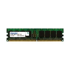 PDD2/667-1GX2 (DDR2 PC2-5300 1GB 2枚組)