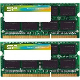 SP016GBSTU160N22DA [SODIMM DDR3 PC3-12800 8GB 2枚組]