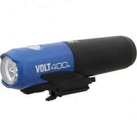 VOLT400 HL-EL461RC [メタリックブルー]