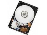 HUC109060CSS600 [600GB 10000 SAS2.0]