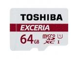 ���� EXCERIA THN-M301R0640A4 [64GB]