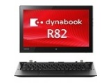 dynabook R82 R82/P PR82PBUDC67AD31