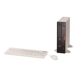 ESPRIMO D552/KX (Core i3 4170/2GB/500GB/Smulti/W7P 写真1