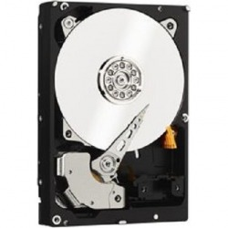 3.5インチ内蔵HDD 500GB SATA3.0Gb/s 7200rpm 64MB 500GB/1platter WD5003ABYZ 写真1