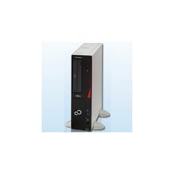 ESPRIMO D552/KX/Cel G1840(2.80GHz)/2GB/500GB/DVD/-/W7Pro_SP1_32bit(8.1DG) 写真1