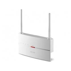 エアステーション ハイパワー 無線LAN中継機 11ac/n/a/g/b 866+300Mbps 写真1
