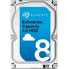 Enterprise Capacity HDD シリーズ 3.5inch SAS 12Gb/s 8TB 7200rpm 256MB