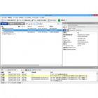 無線LANシステム集中管理ソフトウェア