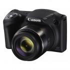 デジタルカメラ PowerShot SX420 IS 光学42倍ズーム