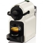 C40WH ネスプレッソ コーヒーメーカー イニッシア ホワイト