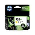 HP 955XL インクカートリッジイエロー