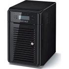 ハードウェアRAID搭載 Windows Storage Server 2012 R2 テラステーション WSS HR 24TB