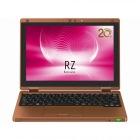Lets note RZ5 Cm5-6Y54/10.1/8G/SSD256/W10P64/WG&CP/WWAN/OH&BP